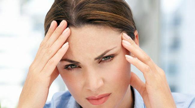 Превышения дозировок препарата может привести к коликами, тошноте, рвоте, спутанности сознания