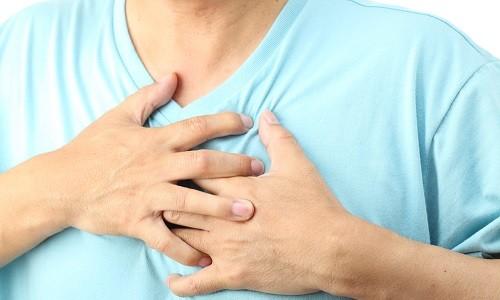 Правильно и вовремя нанесенный удар может в считанные секунды вернуть человека к жизни: у него восстанавливается сердцебиение, возвращается сознание