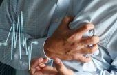 Почему возникает сердечная недостаточность? Формы, симптомы и лечение патологии