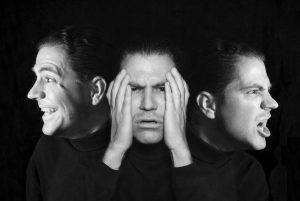 Шизофрения не у всех проявляется по одинаковому и у этой болезни существует масса видов, которые характеризуются теми или иными признаками.