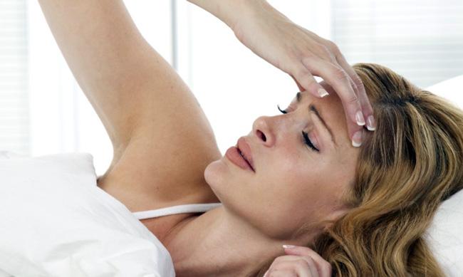 Остеохондроз одна из причин возникновения шума в ушах