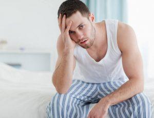 Симптомы кандидоза достаточно выраженные: жжение, зуд, покраснение и прочие неприятные ощущения, которые пропустить или не заметить буду трудно
