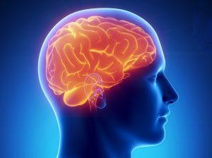 Методика тестирования ВЧД выбирается индивидуально врачом, в зависимости от степени тяжести болезни