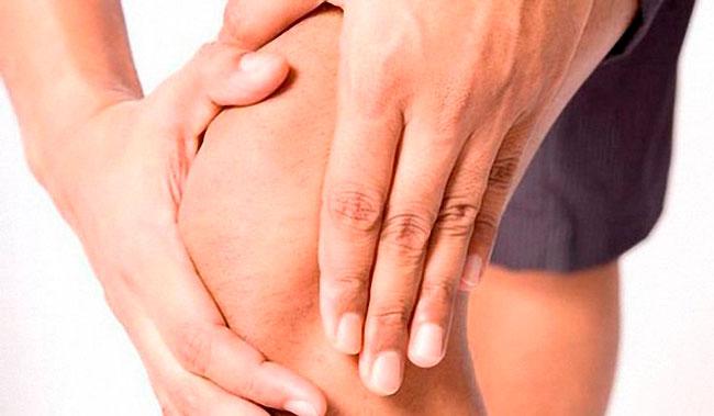 Инфекционные заболевания часто вызывают данную патологию, синовиты могут быть осложнением туберкулеза, сифилиса, гриппа и других заболеваний