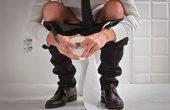 Слизь в кале у взрослых — причины и способы лечения