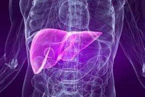 Ваш врач также может посоветовать вам комплекс дыхательных упражнений, если во время приема обнаружит симптомы увеличенной селезенки