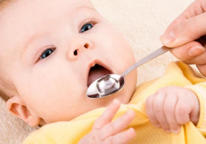 часы не давала после рождения ребенку зимой витамин д Вопросы Ответы Другие