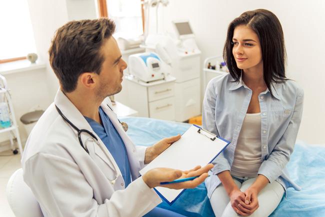 Количество и периодичность приема препарата может определить только врач, после проведения диагностики, потребление назначенных лекарств должно проходить под наблюдением специалиста