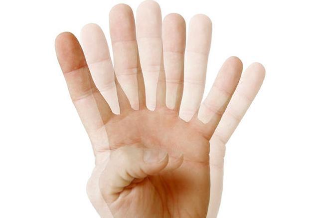 При передозировках Папаверина возможны проявления сонливости, двоения в глазах, слабости и утомляемости