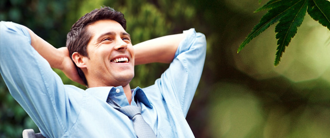 Активное вещество свечей Витапрост стимулирует кровообращение и устраняет застойные процессы в предстательной железе, облегчает симптоматику заболевания, снимает болезненные ощущения в паху и способствует облегчению мочеиспускания