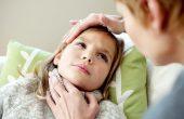 Свинка у детей — как проявляется болезнь? Симптомы и возможные последствия