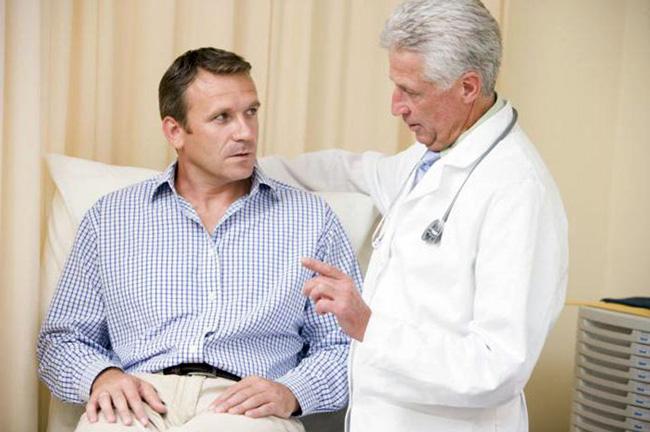 Сульфасалазин – сильнодействующий препарат, поэтому принимать его можно только по назначению врача