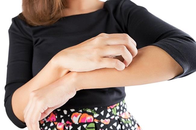 В инструкции к препарату сказано, что Супракс может вызывать побочные эффекты, поэтому перед использованием препарата необходимо обратиться к врачу