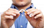 Табекс — инструкция по применению, отзывы курильщиков