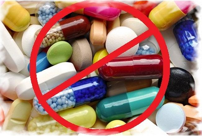 Атаракс запрещен к применению при нарушения всасывания галактозы и глюкозы, беременности и лактации, закрытоугольной глаукоме, порфирии