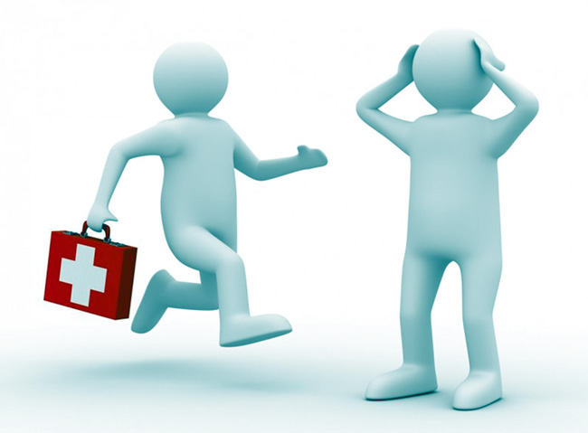 По отзывам пациентов, при правильном применении Циклоферона в таблетках, негативные реакции возникают редко