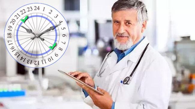 Дозировку и частоту приема таблеток Ципролет, определяет врач, если таблетки принимают дважды в день, то необходимо соблюдать равные интервалы между приемами