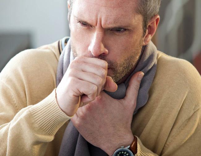 Эреспал в форме таблеток рекомендуют применять перорально у взрослых, принимают перед едой