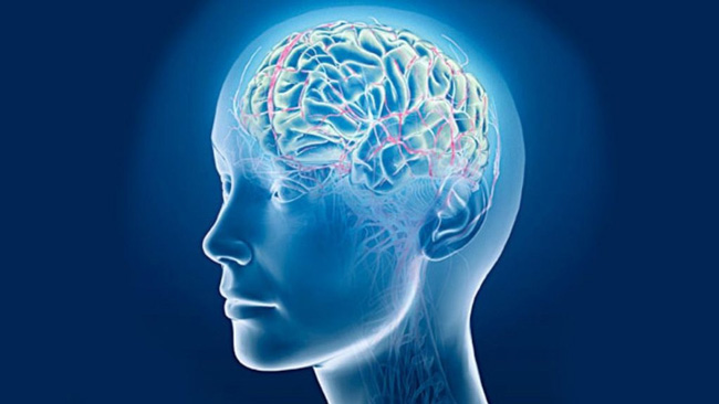 Мексидол в первую очередь применяют для устранения последствий от острых нарушений в кровоснабжении головного мозга