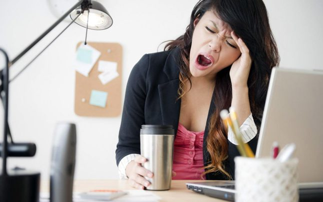 У Мексидола есть побочные эффекты, так в случае превышения допустимых дозировок, может развиться повышенная сонливость