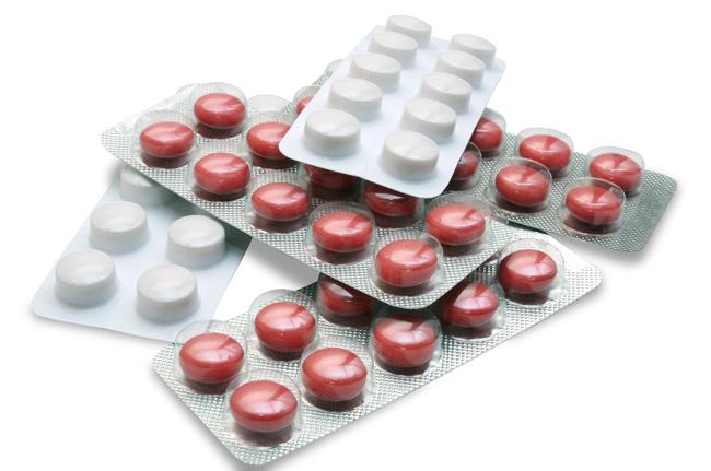Панкреатин назначают при внешнесекреторной недостаточности органов ЖКТ, таких как поджелудочная железа, печень, желудок и некоторые отделы кишечника