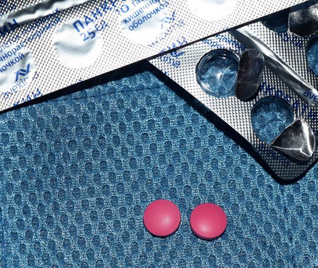 Для облегчения состояния после приема непривычной или тяжелой пищи, достаточно выпить 1 - 2 таблетки