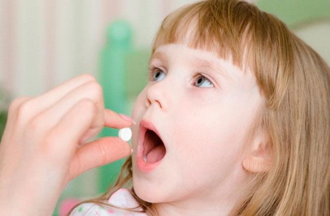 Важно придерживаться рекомендаций врача и указаний в инструкции по схеме приема и дозировке препаратов, это поможет избежать передозировки и негативных последствий