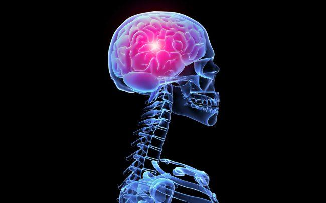 К сожалению, до сих пор не известны причины возникновения опухолей мозга. Большая вероятность, по мнению многих исследователей, может быть отдана черепно-мозговой травме, наследственности и неблагоприятному влиянию окружающей среды