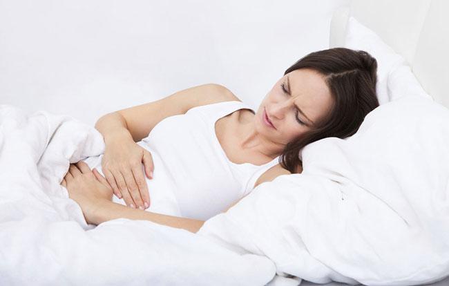 Хорионический гонадотропин — один из важнейших гормонов беременности, также может быть причиной причиной тошноты и рвоты
