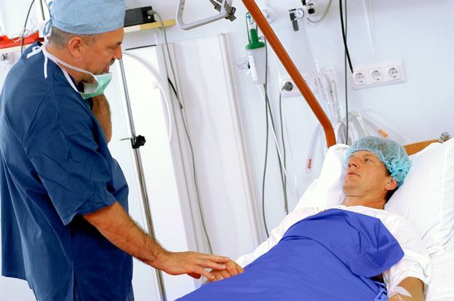 Дозировка и частота приема таблеток Трамадол, определяется врачом исходя из конкретной ситуации