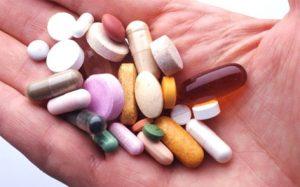 Именно медикаментозные препараты способны избавить вас от такого неприятного заболевания, но подобрать препарат должен только опытный врач