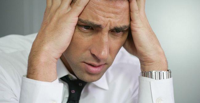 Если триптаны не помогли устранить симптомы мигрени - нужно срочно обратиться к врачу