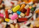 Самые лучшие витамины для иммунитета взрослым