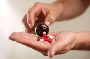 Именно ваш врач сможет подобрать оптимальный для вас препарат и назначит соответствующую дозу лекарства для полного выздоровления