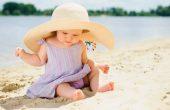 Тепловой удар — симптомы у детей и взрослых, первая помощь, лечение