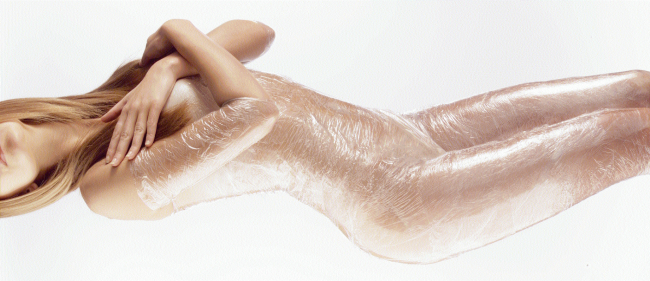 На текущий момент процедура обертывания является наиболее эффективной спа-процедурой по уходу за кожей тела