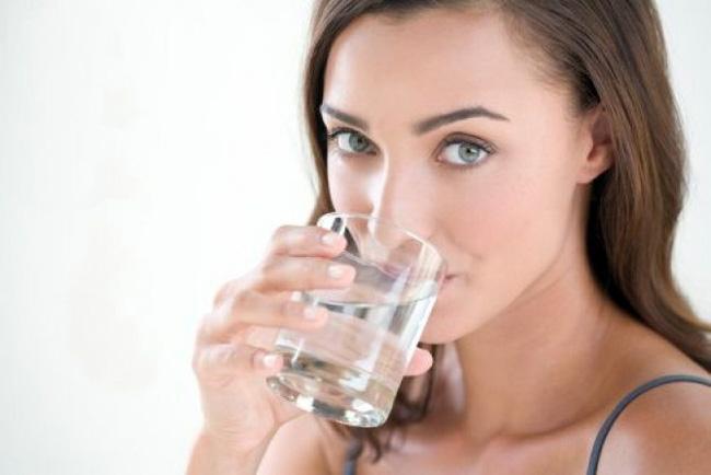 Потребляя в день 1,5-2 литра жидкости, при отсутсвии патологии, можно нормализовать уровень гематокрита