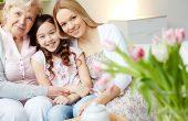 Что такое эстрадиол в организме женщины? Нормы, причины отклонений, лечение