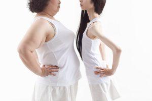 Ожирение, проблемы с щитовидной железой, печенью - все это и еще несколько других факторов приводят к повышению эстрадиола