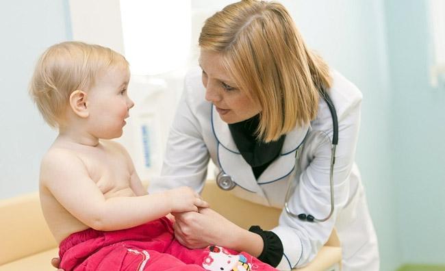 После своевременного и правильного лечения болезни, она не дает осложнений и не представляет опасности