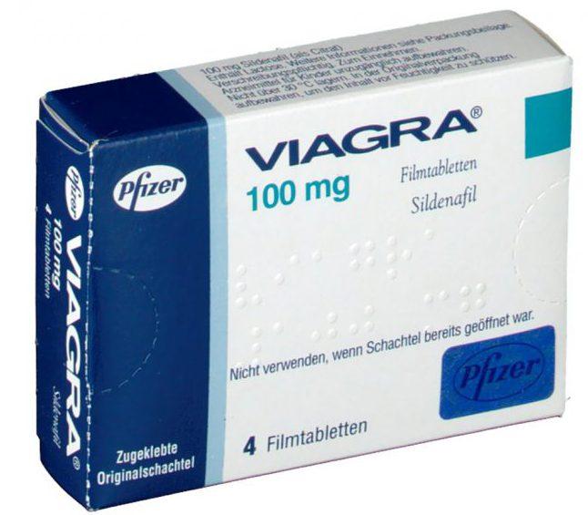 viagra preise deutschland