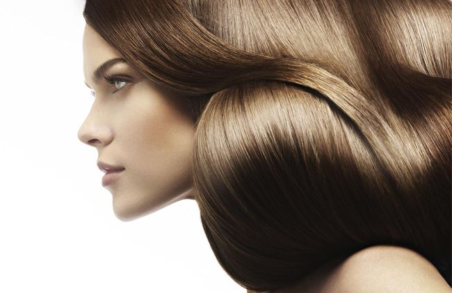Часто для установления настоящей причины потери волос требуется прохождение многих исследований и анализов