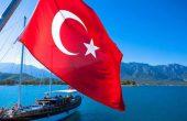 Вирус Коксаки 2018 в Турции — последние новости