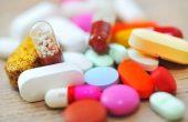 Готовимся к зиме — выбираем недорогой и эффективный противовирусный препарат