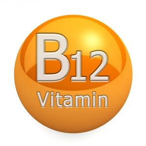 Важно помнить, что лучше всего получать витамины из продуктов питания, но при недостатке витамина в организме, можно пополнить эго запасы лекарственной формой
