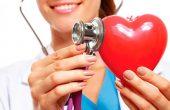 Витамины для сердца и сосудов — перечень препаратов, описание, цены