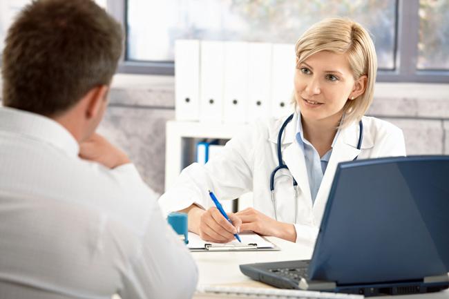 Перед приемом таблеток Супрадин необходимо проконсультироваться у врача