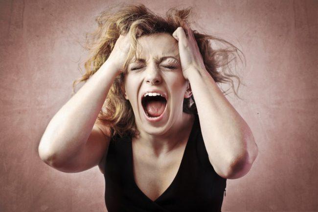 Симптоматология неврастении многообразна. Частым симптомом является диффузная головная боль, появляющаяся к концу дня