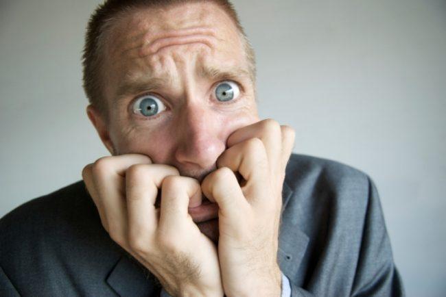 Эмоциональная тревога – постоянные тревожные мысли о каком-то конкретном событии или тревожные ожидания и опасения, связанные с любыми событиями