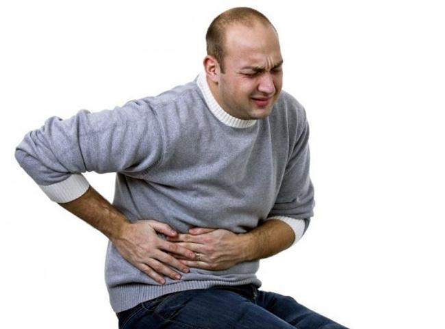 При появлении побочных эффектов, необходимо прекратить прием препарата и обратиться к врачу